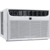 28,000 BTU Window Air Conditioner with Slide Out Chassis