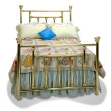 View Product - 102A Century Brass Bed