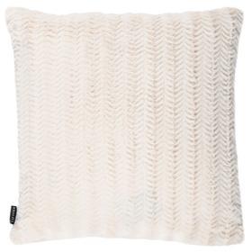 Carita Pillow - Beige