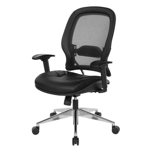 Office Star - Professional Air Grid Back Chair