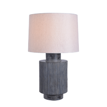 See Details - Charlie - Table Lamp