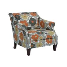 See Details - Dilworth Chair
