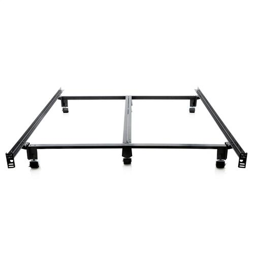 Steelock Bed Frame - Queen