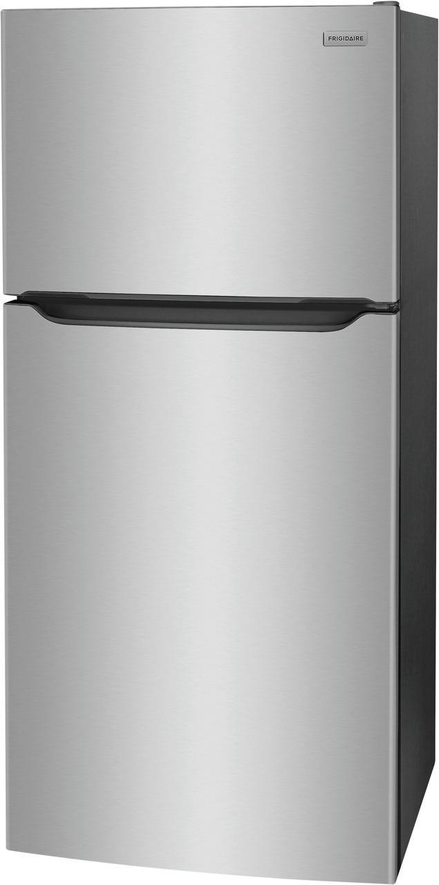 20.0 Cu. Ft. Top Freezer Refrigerator Photo #5