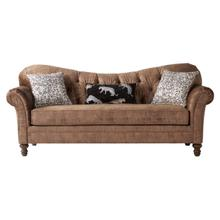 View Product - 8750 Sofa