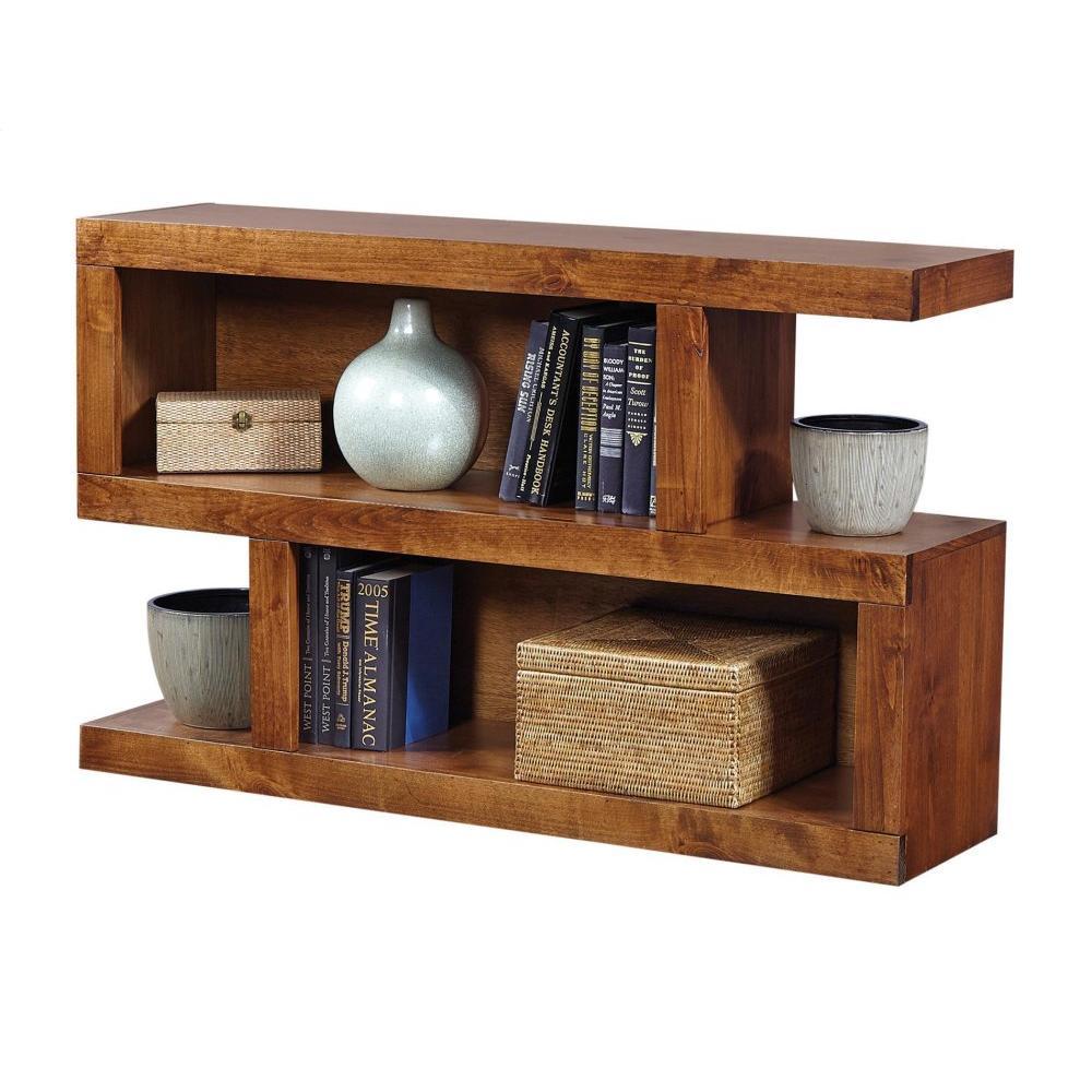 Aspen Furniture - S Console Table