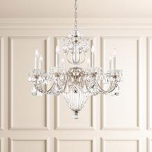 View Product - Bagatelle 1238
