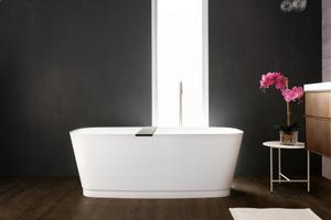 Bathtub BST 01 Product Image