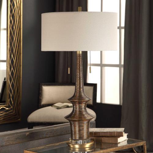 Galatea Table Lamp