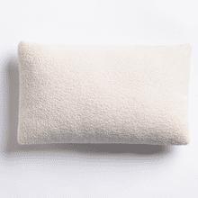 "Avery 12"" Pillow"
