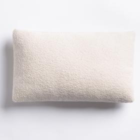 "Avery 12"" Pillow"