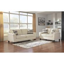 Abinger Sofa and Loveseat