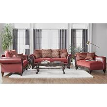 17900 Loveseat