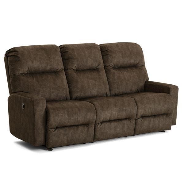 KENLEY SOFA Power Reclining Sofa