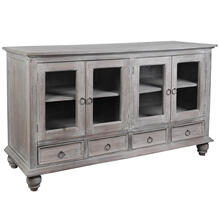 View Product - Sideboard - Lime Wash