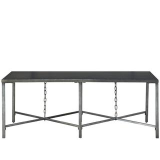 See Details - Eliston Cocktail Table