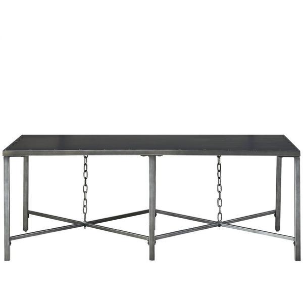 Eliston Cocktail Table