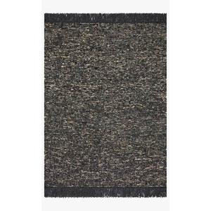 Gallery - IRV-01 ED Charcoal Rug
