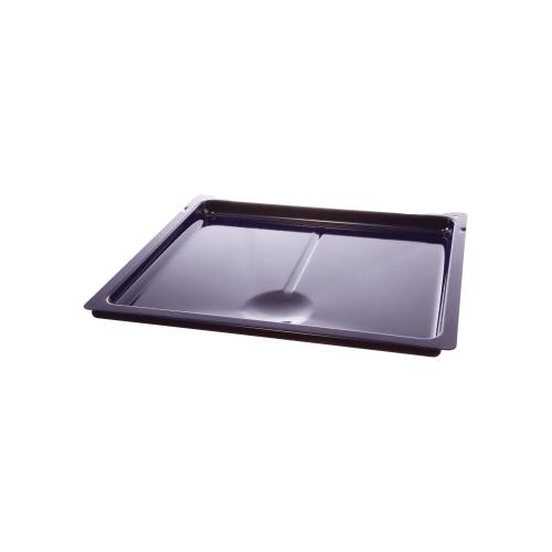 Broil Pan