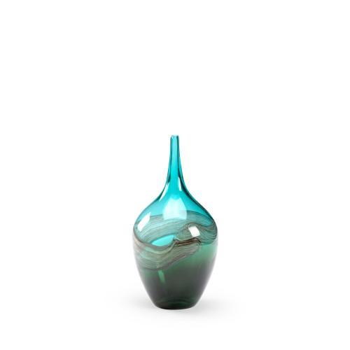 Stiletto Vase (sm)