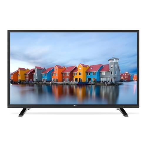 "Product Image - HD Smart LED TV - 32"" Class (31.5"" Diag)"