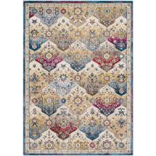 """View Product - Bosphorous BSS-3408 9'3"""" x 12'3"""""""