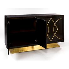 """View Product - Cabinet 64.5x16x38"""""""