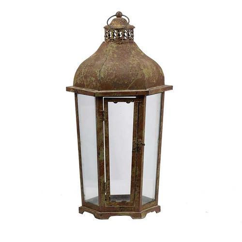 S/2 Lantern