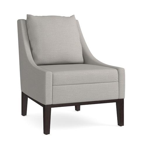 Bassett Furniture - Tia Accent Chair