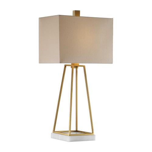 Mackean Table Lamp