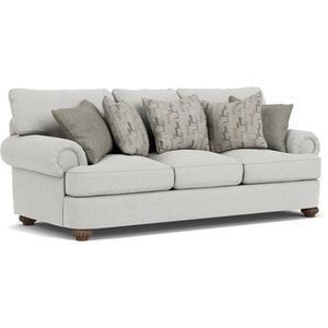 Flexsteel Home - Patterson Sofa
