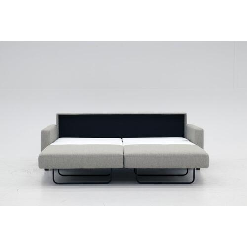 Nico King Size Sofa Sleeper