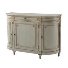 See Details - The Adelaide Sideboard