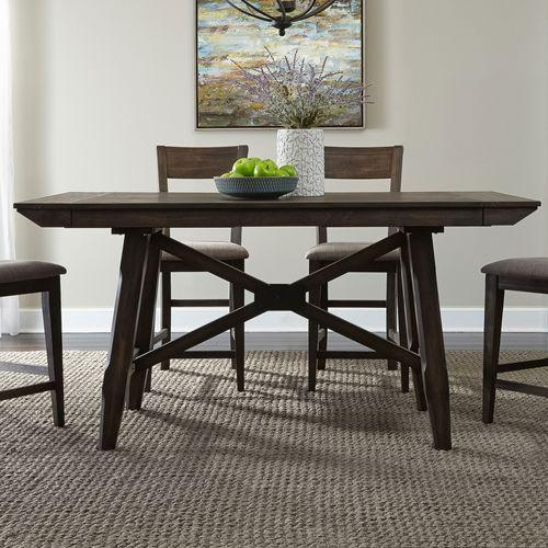Gallery - Gathering Table Top