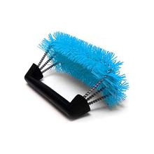 Nylon Scrub Brush