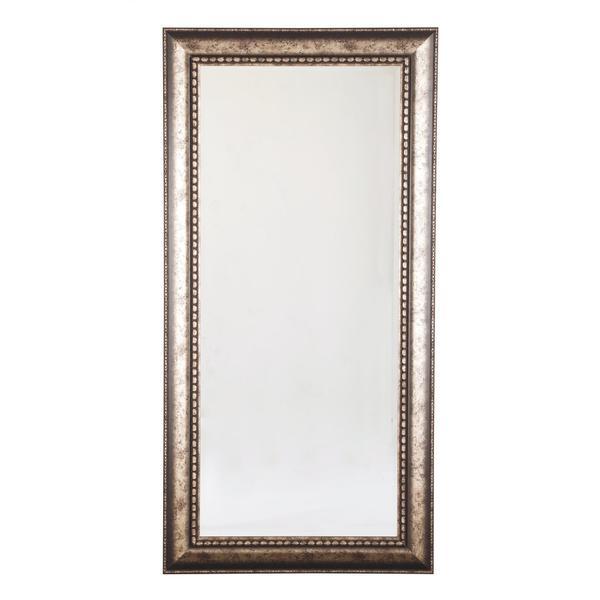 Dulal Floor Mirror