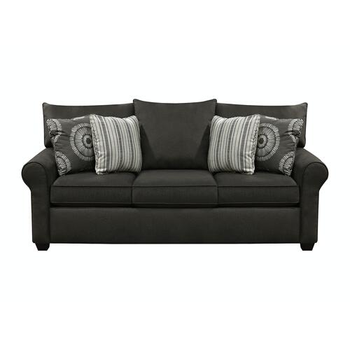 Alexvale - V4455 Sofa