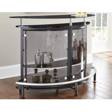 Ariana Bar Table/Server