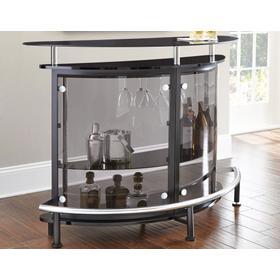 Ariana Bar Table/Server