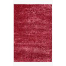 View Product - ET-01 Red Rug