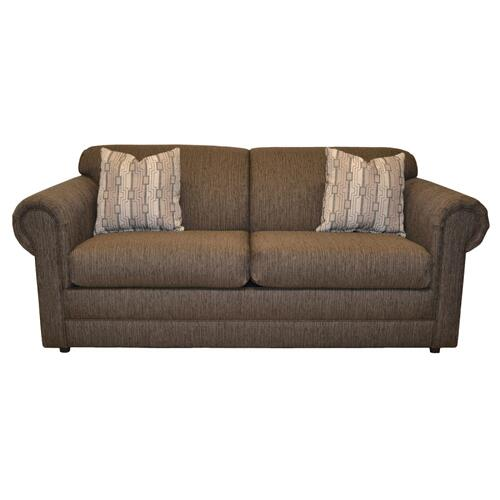 Hayden Sofa or Full Sleeper