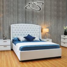 Wi-1177 Queen or King (white)