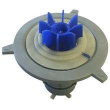 Motor Rotor Assembly 608
