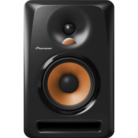 5-inch active reference monitor