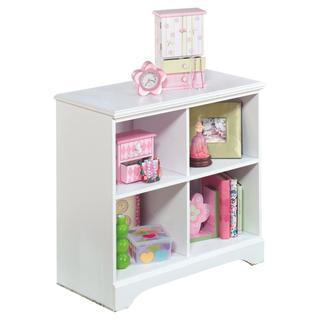 See Details - Lulu Loft Bin Storage