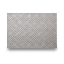 View Product - Manhattan - Plush Gray