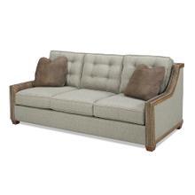 See Details - Cosmopolitan Sofa - Bronson - Bronson (loveseat)