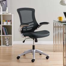 Attainment Office Chair in Black
