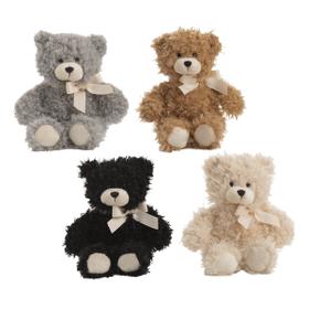 Jake Bears (12 pc. ppk.)