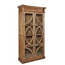 Product Image - Kaleidoscope Cupboard